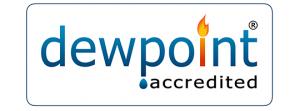 Dewpoint-Logo