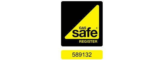 Gas-Safe-Registration